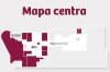 galerie_fenix_mapa_nakupniho_centra_1_podlazi