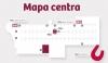 galerie_fenix_mapa_nakupniho_centra_minus2_podlazi