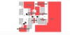 novodvorska_plaza_mapa_0patro