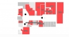 novodvorska_plaza_mapa_1patro