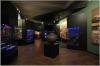 Muzeum hlavního města Prahy - Expozice Praha v pravěku
