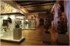 """Muzeum hlavního města Prahy - Expozice """"Barokní Praha"""""""