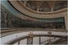 Muzeum hlavního města Prahy - vstupní místnost