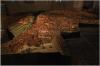 Muzeum hlavního města Prahy - Langweilův model Prahy
