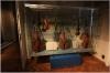 České muzeum hudby - expozice strunných nástrojů