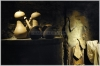 Praha 1 - Muzeum alchymistů a mágů staré Prahy