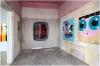 Muzeum moderního umění - Muzeum of Young Art