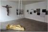 Muzeum moderního umění - Muzeum of Young Art - Vkv-věčnost- každodennost všědnost