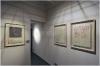 Muzeum Montanelli - interiér