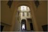 Muzeum Montanelli - vstup