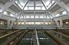Podolská vodárna - muzeum pražského vodárenství