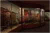 Náprstkovo muzeum - expozice indiánské kultury