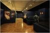 Náprstkovo muzeum - výstava Egyptské mumie