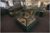 Náprstkovo muzeum - expozice kultury Austrálie a Oceánie