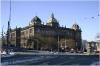 Národní muzeum - historická budova