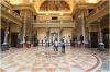 Národní muzeum - Pantheon