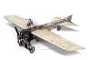 Národní technické muzeum  exponát letadla