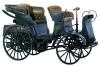 Národní technické muzeum  exponát vozu
