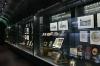 Národní technické muzeum - expozice vývoj fotografie