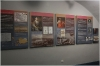 Národní pedagogické muzeum - interiér