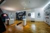 Praha 1 - Apple muzeum