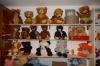 Medvedi muzeum - Medvedarium Praha