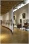 Uměleckoprůmyslové museum v Praze - grafika