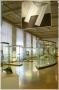 Uměleckoprůmyslové museum v Praze - výstava skla