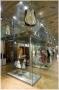 Uměleckoprůmyslové museum v Praze - textil