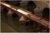 muzeum-karlova-mostu-model-karlova-mostu-_02