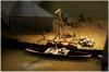 muzeum-karlova-mostu-model-karlova-mostu-_03