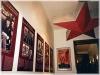 muzeum-komunismu01