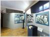 muzeum-komunismu05
