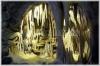 Mineralia - Muzeum minerálů Krapnikova-jeskyně