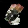 Mineralia - výstava minerálů - Elbait