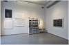 muzeum-montanelli01