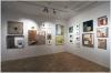 muzeum-montanelli03