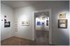 muzeum-montanelli09