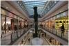 Obchodní centrum Nový Smíchov