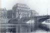 Národní divadlo po roce 1900