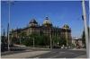 pha1-narodni-muzeum-historicka-budova-017