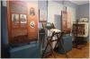 narodni-padagogicke-muzeum120215_002