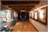 narodni-padagogicke-muzeum120215_004