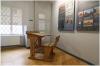 narodni-padagogicke-muzeum120215_010