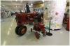 pha7_nzm_jede-traktor130518_007