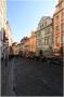 Praha 1 - Nerudova ulice