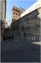 Praha 1 - Nerudova ulice - radniční schody