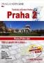 PRAGUE CITY LINE - Praha 2