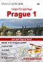 Tourist guide Prague City Line - Area Prague 1 - Old City Centre - english version