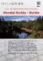 Turistická bezbariérová trasa ČESKOU REPUBLIKOU - HORSKÁ KVILDA - KVILDA